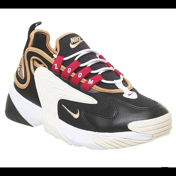 Nike Shoes   Nike Zoom 2k Sneakers